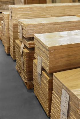 Мебельные щиты из сосны в Украине Сравнить цены и