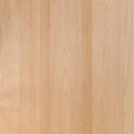 Продажа решеток деревянных декоративных из дуба, бука