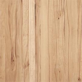 Мебельный щит дуб купить в Санкт-Петербурге по выгодной