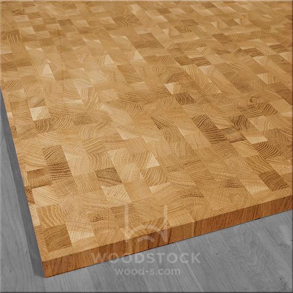 Породы дерева для мебели - stroimclub