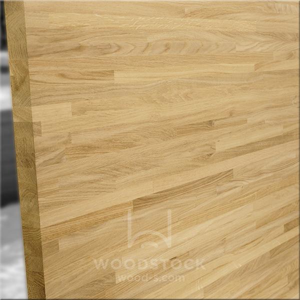 Купить мебельный щит из ясеня в Москве - Мебельный щит в
