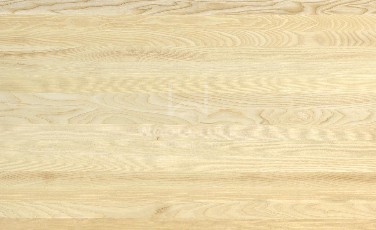 Щит мебельный хвоя сорт АB 20 х 40 см купить по цене 88