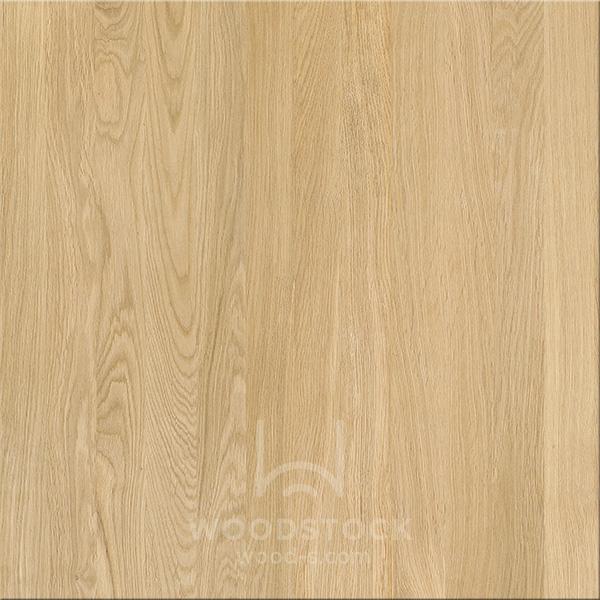 Мебельный щит из сосны - skladderevaru