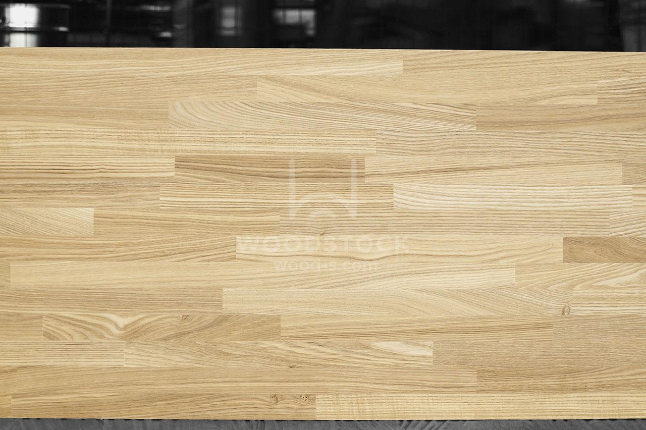 Мебельный щит в Шымкенте – цены, фото, отзывы, купить