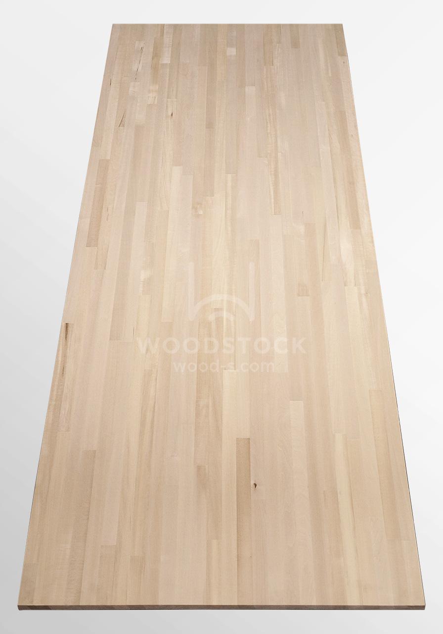 Купить мебельный щит сосна 16, 18, 20, 30 мм, цена
