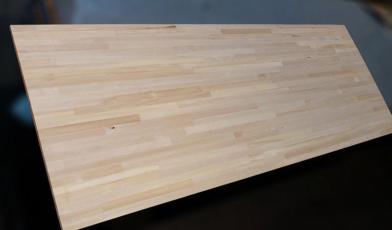 Щит ЯиГрушка деревянный круглый - купить в Подольске