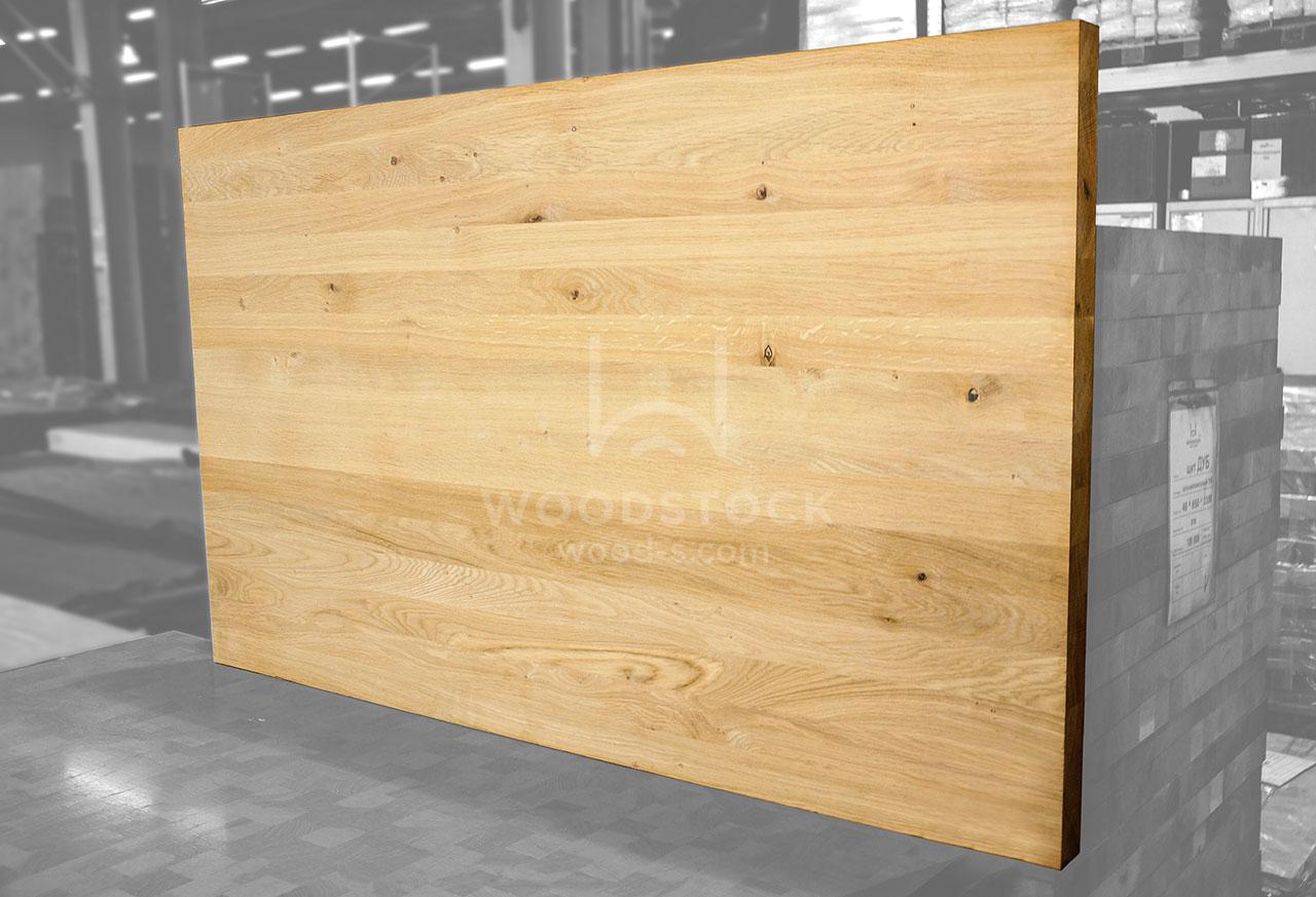 Мебельный щит дуб производитель, недорого, купить