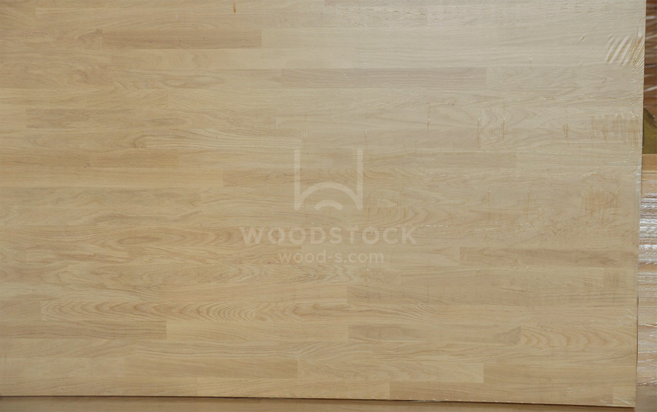 Мебельный щит сосна купить в Челябинске по выгодной цене