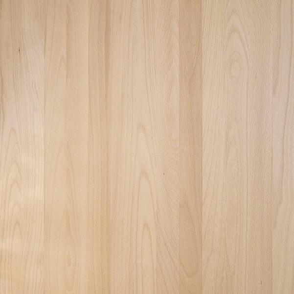 Мебельный щит Дуб - wood-marketsu