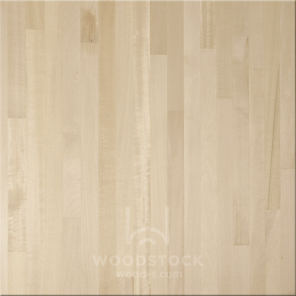 Деревянные ступени 1200х300х40 из дуба цельноламельные