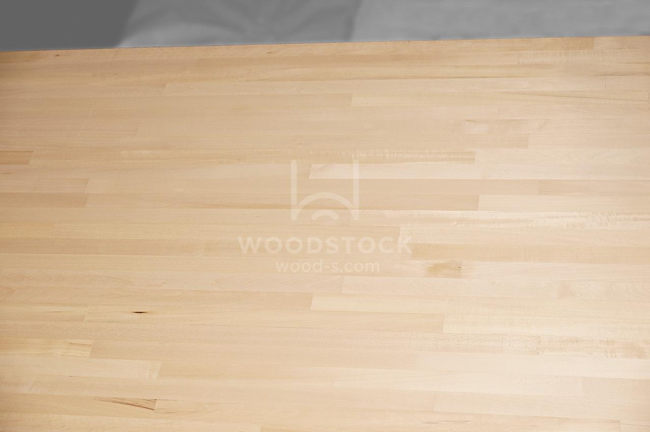 Дрова в Бугульме – цены, фото, отзывы, купить дрова оптом